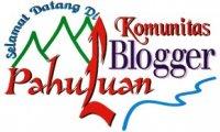 fauzan_pratama@blogger
