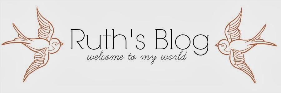 D of E Blog