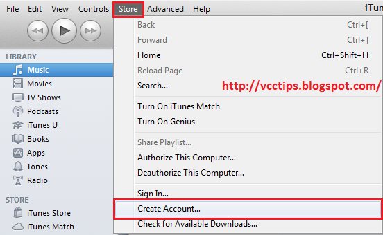 how to change apple store country without credit card