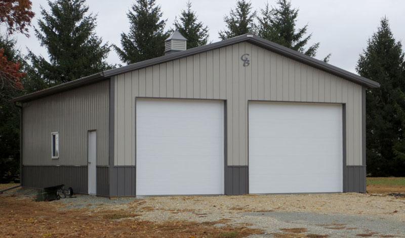 40 x 40 garage apartment plans simple minimalist home design for 20 x 40 shop plans