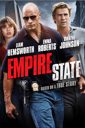 Poster Of Free Download Empire State 2003 300MB Full Movie Hindi Dubbed 720P Bluray HD HEVC Small Size Pc Movie Only At exp3rto.com