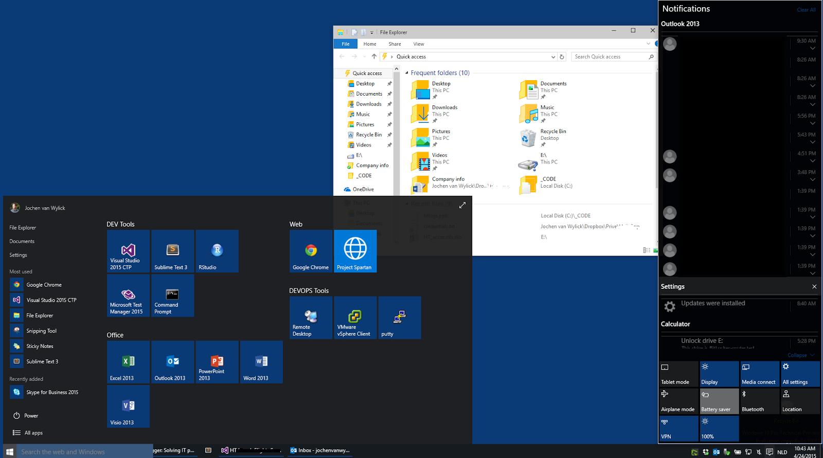 download driver bootcamp windows 10 64 bit
