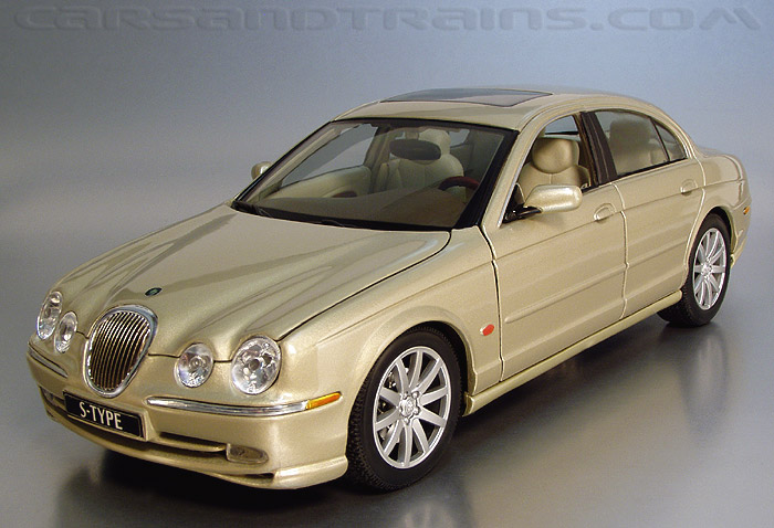 carros antigos jaguar s type fotos fotos de carros. Black Bedroom Furniture Sets. Home Design Ideas