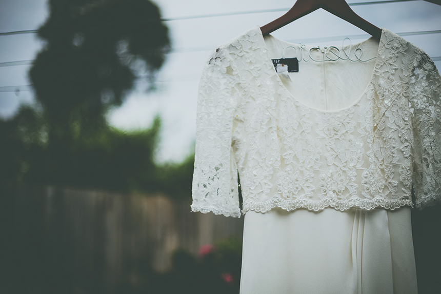 vintage bridal dresses melbourne