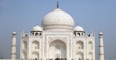 Moschea edificio e luogo di culto musulmano destinato alla preghiera