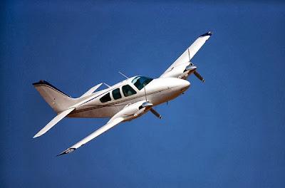 Navegacion aerea y Derecho mercantil