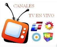 telenovela Television en Vivo