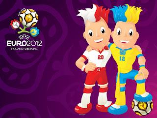 Fairbet88.com Dukung Fairplay Euro 2012