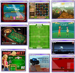 Flash Best Games Collection Free Download Full Version