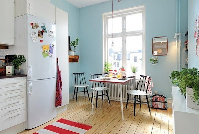 interior- minimalis.com