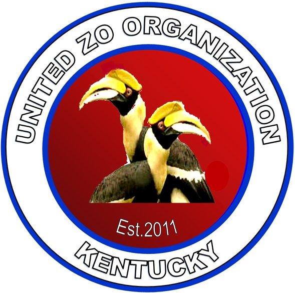 UZO Kentucky, Inc Logo