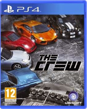 [Cracked] The Crew  Video Game Keygen Tool Download