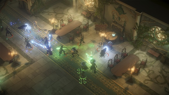 pathfinder-kingmaker-pc-screenshot-katarakt-tedavisi.com-5