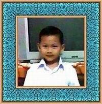 Tuan Amirul Fitri