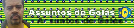 Assuntos de Goiás