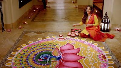Vidya Balan Hamari Adhuri Kahani
