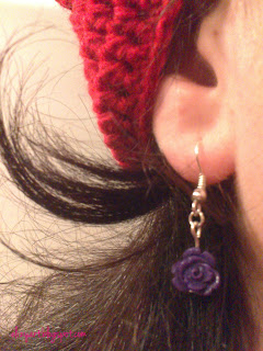 http://elizyart.blogspot.com.es/2013/03/crochet-crochet-and-some-more-crochet.html