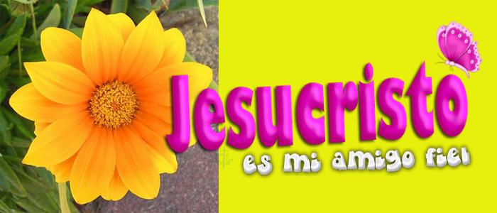 Graficas Cristianas