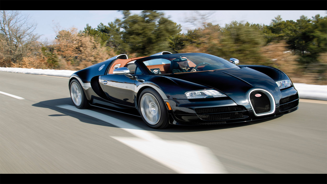 how much is a bugatti veyron grand sport vitesse bugatti veyron grand sport vitesse history. Black Bedroom Furniture Sets. Home Design Ideas