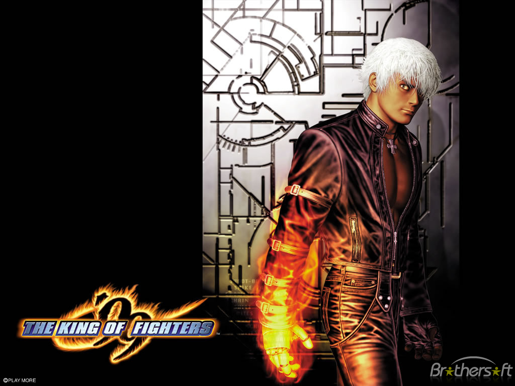 http://2.bp.blogspot.com/-V5f7U3NZ7qM/T5RfR0KTQgI/AAAAAAAAAeQ/dXcgg974TbU/s1600/king_of_fighters_%5B1%5D.99_wallpaper-12239-1233639219.jpeg