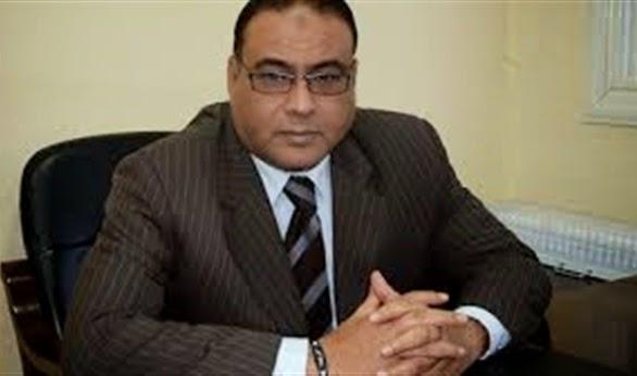 محافظ بني سويف الجديد: توجيهات السيسي ركزت على ضرورة تحقيق الأمن