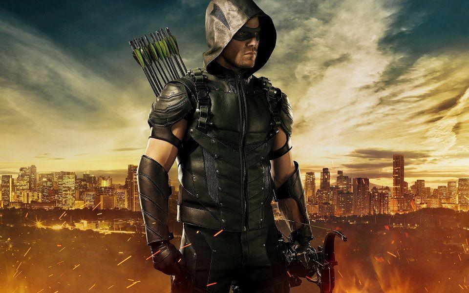 Arrow season 4 premiere: Where to watch episode 1