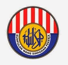 Jawatan Kerja Kosong Kumpulan Wang Simpanan Pekerja (KWSP) logo www.ohjob.info