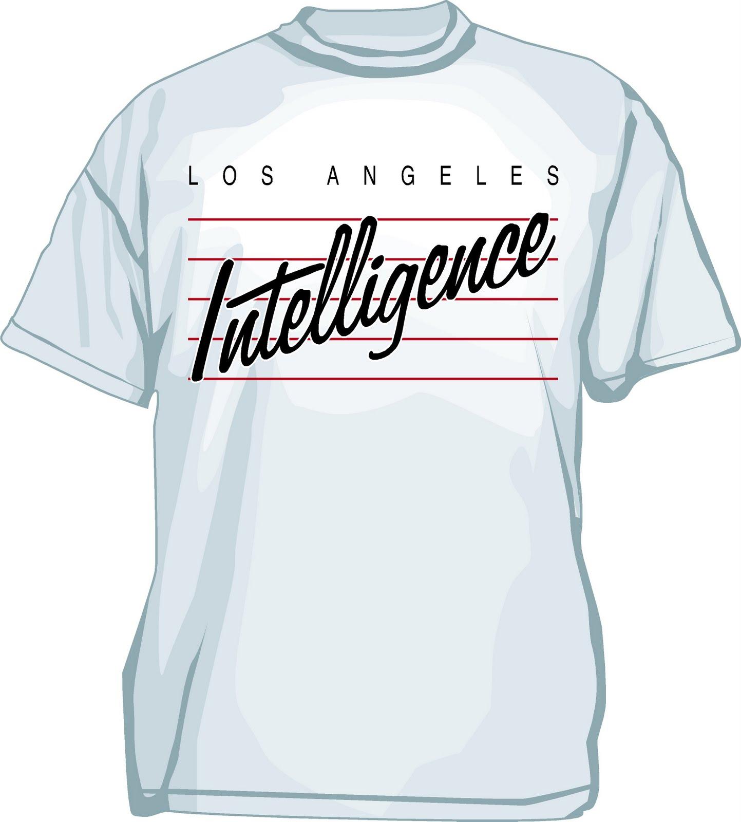 Ignorant Intelligence - Underground Funk