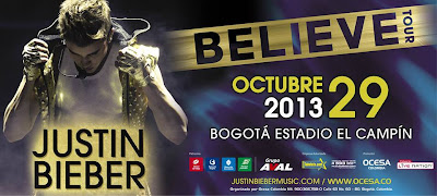 Fan_Club_Justin_Bieber_Colombia_Entrevista_ocho_Julio_2013