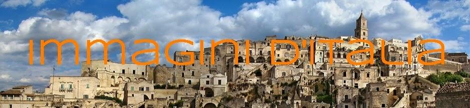 Immagini d'Italia