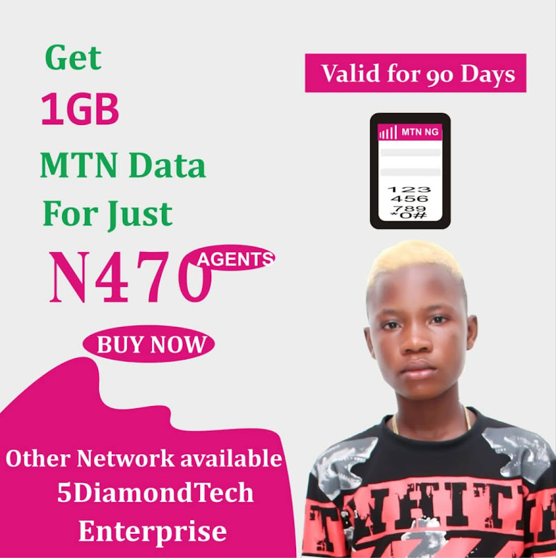 Sponsored: Buy Fast & Cheapest Data