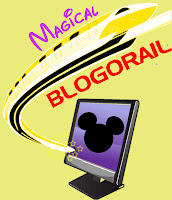 blogorail+logo+%2528yellow%2529 Magical Blogorail Members