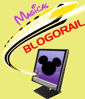 blogorail+logo+%2528yellow%2529 Magical Blogorail Members