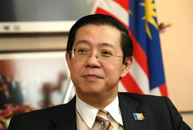 Dasar DAP hapuskan kampung warisan