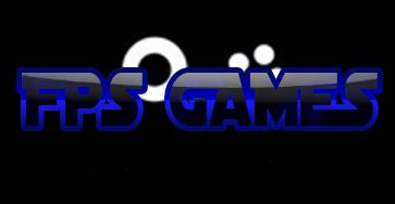 FPS GameS ® Oficial » Lutar Sempre