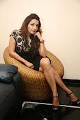 Sonia Mann glamorous photos-thumbnail-6