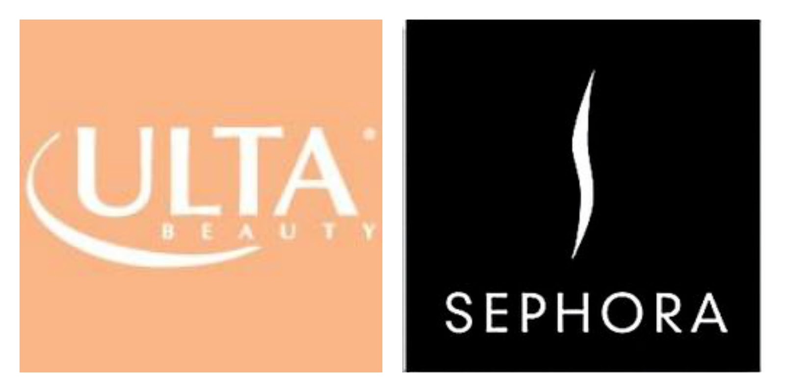 15% Back at Sephora and Ulta Online! | Let's Talk About Lipstick