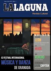 Descárgate la revista La Laguna