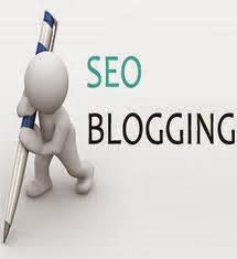 5 Faktor Yang Harus Di Optimalkan Dalam Artikel Blog