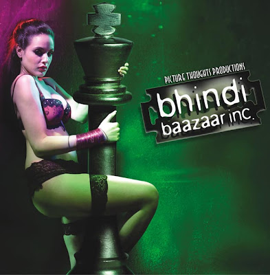 Bhindi Baazaar, The gangs of Mumbai, Caterina Lopez, Jennifer Lopez's, Taan Ke Seena, Karan Arora, Ankush Bhatt, Kapil Gulati, Kay Kay Menon, Prashant Narayanan, Pawan Malhotra, Shweta Verma, Deepti Naval, Vedita Pratap Singh, Shilpa Shukla, Bollywood, Latest Bollywood Gossips, Film fare, Bollywood Movies, Bollywood Events, Hollywood News, Bollywood New Movie, Bollywood Actress, Bollywood Actors,  Bollywood Movie Reviews, Bollywood Movies, Bollywood Events