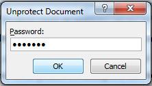 cara agar mw. word tidak bisa di edit 05