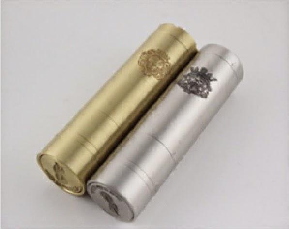 http://www.vaporbeast.com/catalog/product/view/id/1786?acc=c4ca4238a0b923820dcc509a6f75849b