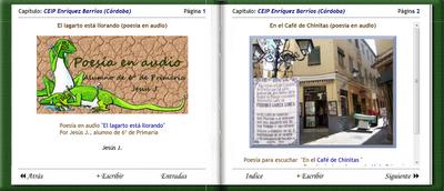 http://lourdesgiraldo.net/libro2012