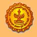 Mahakosh DAT  Logo