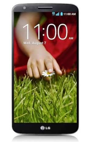 lg g2 manual user guide