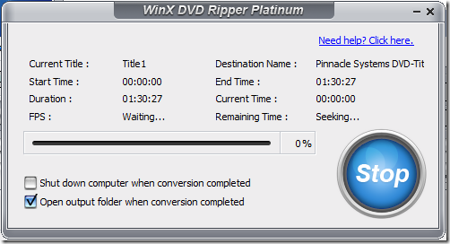 winx_dvd_ripper_screenshot_2