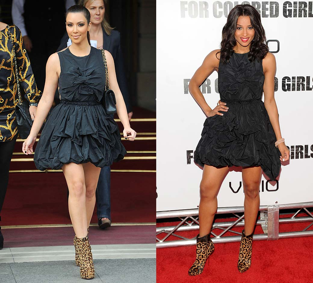 http://2.bp.blogspot.com/-V60OKsCp-LM/Tl4522KqjFI/AAAAAAAAEPw/Pu5DIUg-Z4g/s1600/kim-kardashian-and-ciara-who-wore-it-better-1040bes102710.jpg