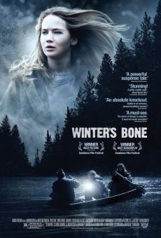Xem Phim Winter's Bone - Winter's Bone