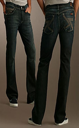 skinny mens jeans