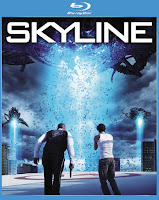Download Skyline (2010) RETAiL BluRay 1080p x264 Ganool